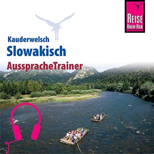 Slowakisch Titelbild
