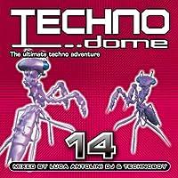 Technodome 14