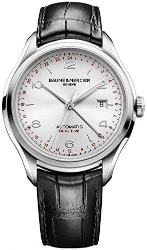 Baume & Mercier MOA10112