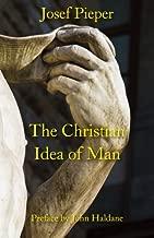Best christian book ideas Reviews