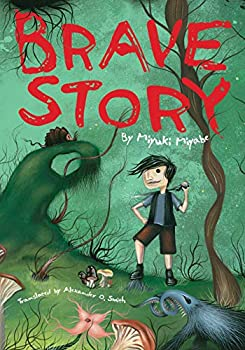 Best brave story book Reviews