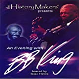 An Evening with B.B. King