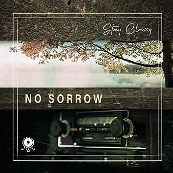 No Sorrow