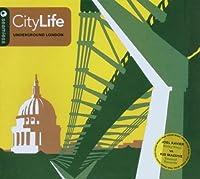 CityLife: Underground London