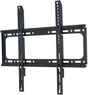 Universal Stand Rack Table Top Stand for 26-60 Inch LCD LED Tvs