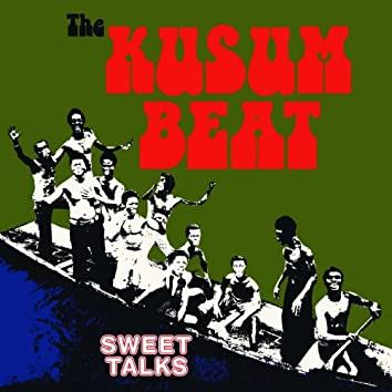 The Kusum Beat