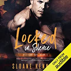 Locked in Silence