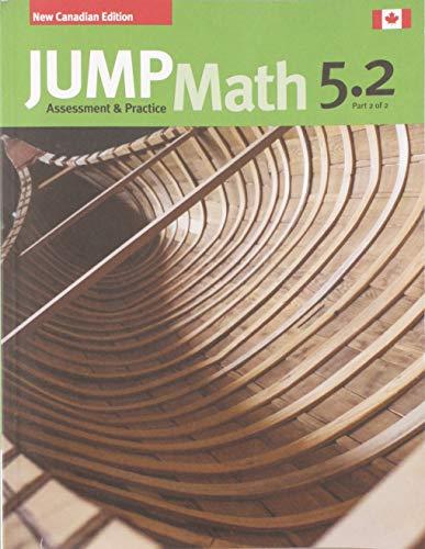 Cdn AP 5.2 New Ed: New Canadian Edition
