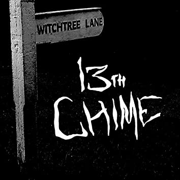 WitchTree Lane