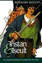 Tristan and Iseult (Sunburst Book)