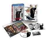 ブリット 日本語吹替音声追加収録版 ブルーレイ(初回限定生産) [Blu-ray]