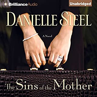 The Sins of the Mother Titelbild