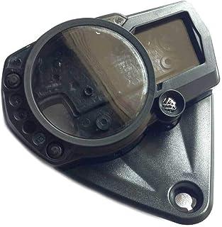 Suchergebnis Auf Für Motorrad Instrumente Ronglingxing Instrumente Motorräder Ersatzteile Zu Auto Motorrad