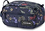Dakine Groomer Neceser maquillaje pack, baño toiletry kit cosmético organizadores de viaje travel toiletry bag, Botanics Pet, M