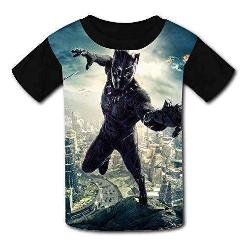 Muhammad Ali Boxe T-shirt homme nouveau flou TAILLES SMALL MEDIUM 5XL en 100/% Coton Noir