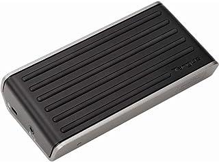 Targus DSU300US Dual HD Video Docking Station
