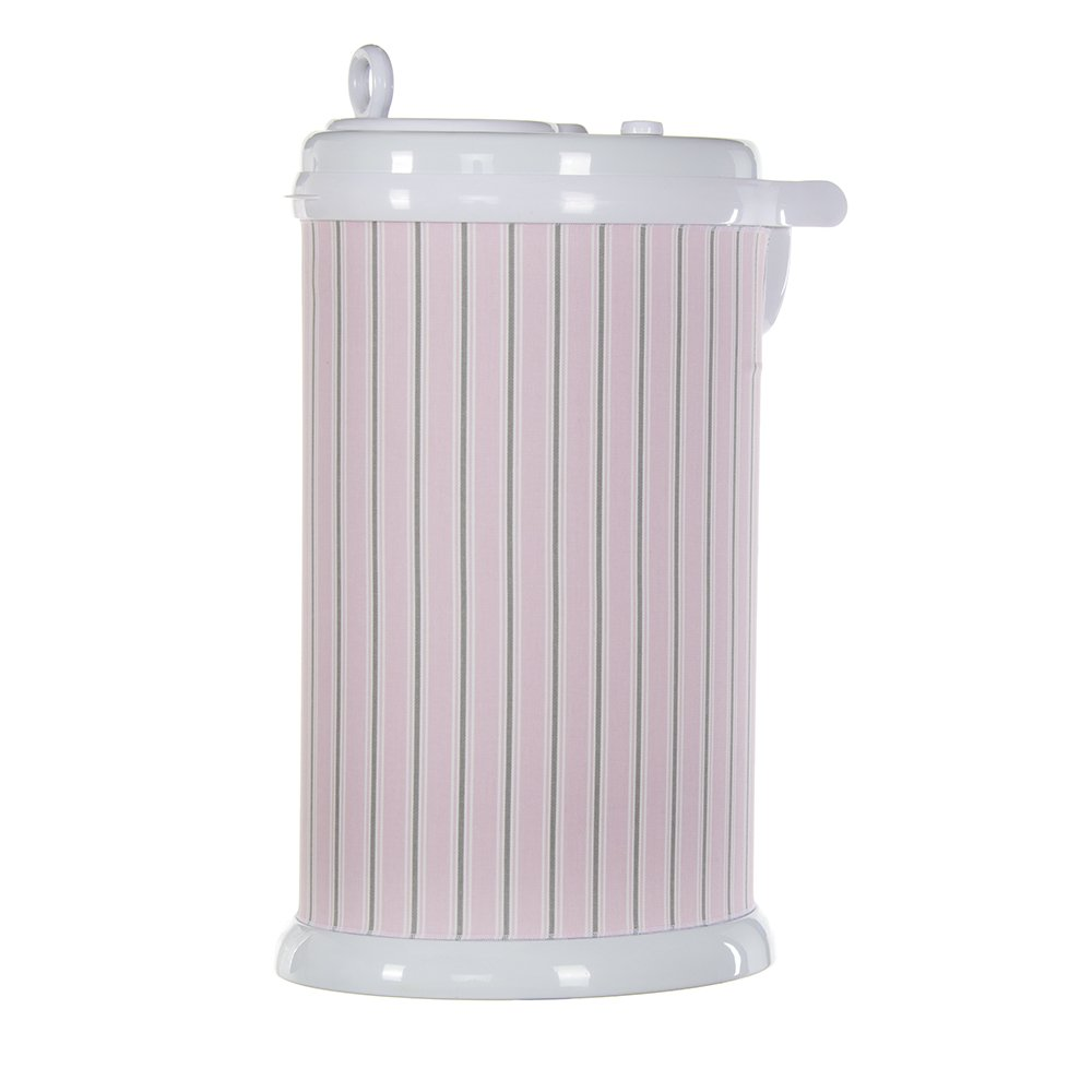 Glenna Jean Caitlyn Discount mail order Ubbi Max 67% OFF Diaper Cover Pail