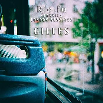 Gilles (Classics London Sessions)