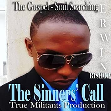 The Sinners' Call