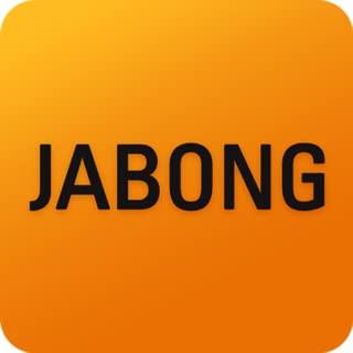 online shopping for jabong