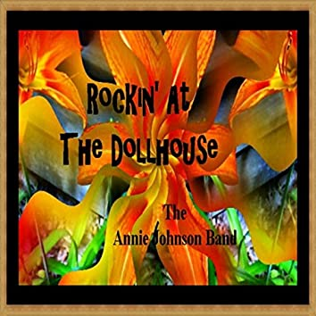 Rockin' at the Dollhouse