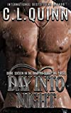 Day Into Night (The Firsts Book 16)
