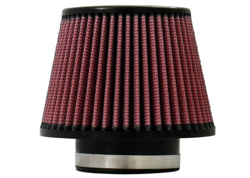 Injen High-Performance Engine Air Filter - Sport Filter