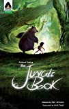 The Jungle Book: The Graphic Novel (Campfire Graphic Novels)