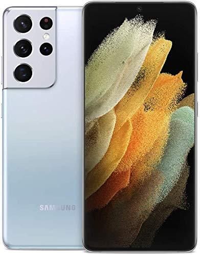 SAMSUNG Galaxy S21 Ultra G998U 5G |…