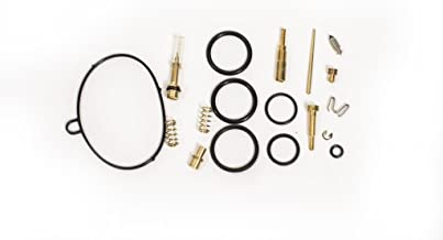 honda 70 parts for sale