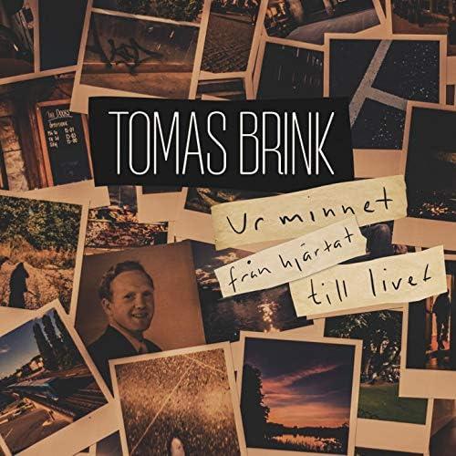 Tomas Brink
