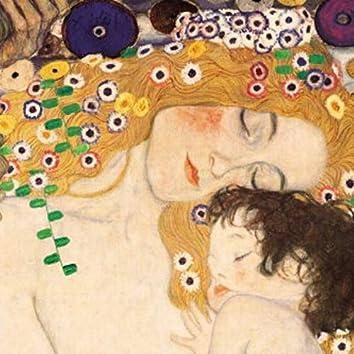 My Love, Sleep Tight