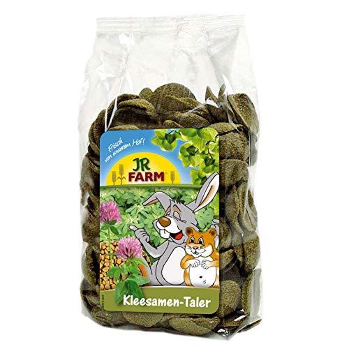 JR Farm Kleesamen-Taler 200 g