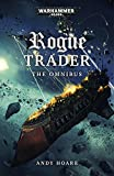 Rogue Trader: The Omnibus (Warhammer 40,000) (English Edition)
