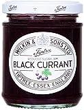 Tiptree - Mermelada de Grosella Negra con Azúcar Reducido 200 g