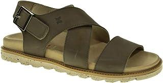 Amazon esSandalias Para Callaghan Zapatos Hombre lT1JcFK