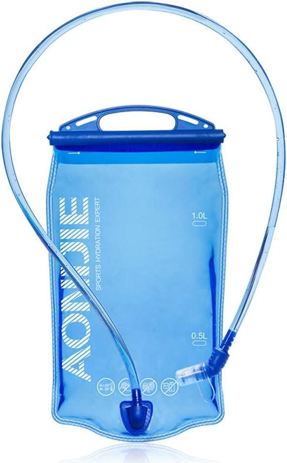 AONIJIE Hydration Bladder Water Running Genuine for Reservoir Backpacks 25% OFF