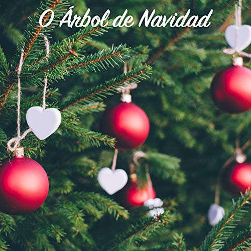 O Árbol de Navidad