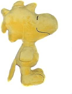 Peanuts Woodstock Bird Super Soft Plush Toy 12 Inch by Peanuts