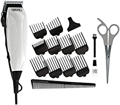 Wahl Easy Cut - Easy To Use Haircutting Kit