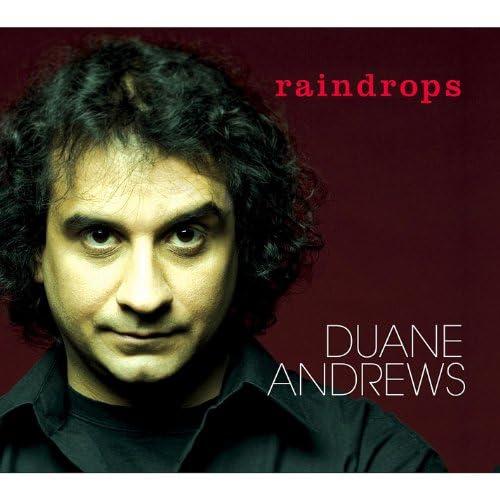 Duane Andrews