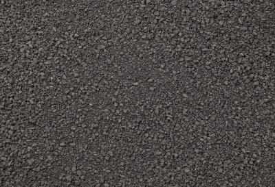 Fugeneinkehrsand Brechsand 0,02-2,2 mm anthrazit 25 kg (kein Rundkorn)