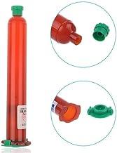 MMOBIEL 10 Pak Loca Glue 50 ml UV Lijm TP-N1000 voor Reparaties van Elektronische Apparaten
