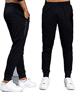 57abe33c5c6 Amazon.com  XXS - Sweatpants   Active Pants  Clothing