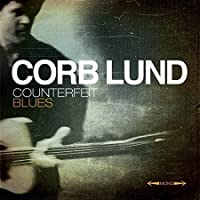 Counterfeit Blues (Cd+Dvd Deluxe Edition)
