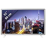 LG 32LK6200PLA - Smart TV Full HD de 80 cm (32') con...