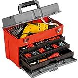 Plano 855 Professional-Line Werkzeugkoffer (ohne Werkzeug)