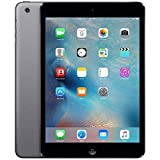 Apple iPad Mini 2 32Go Wi-Fi - Gris Sidéral (Reconditionné)
