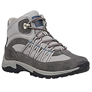 Timberland Womens Hiking Boots