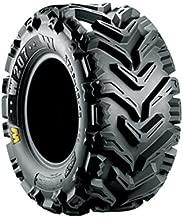 bkt atv tires sizes
